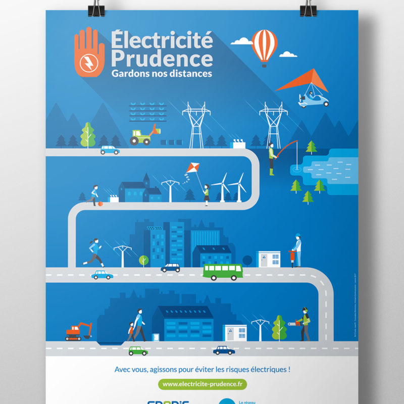 Electricite_Prudence_affiche