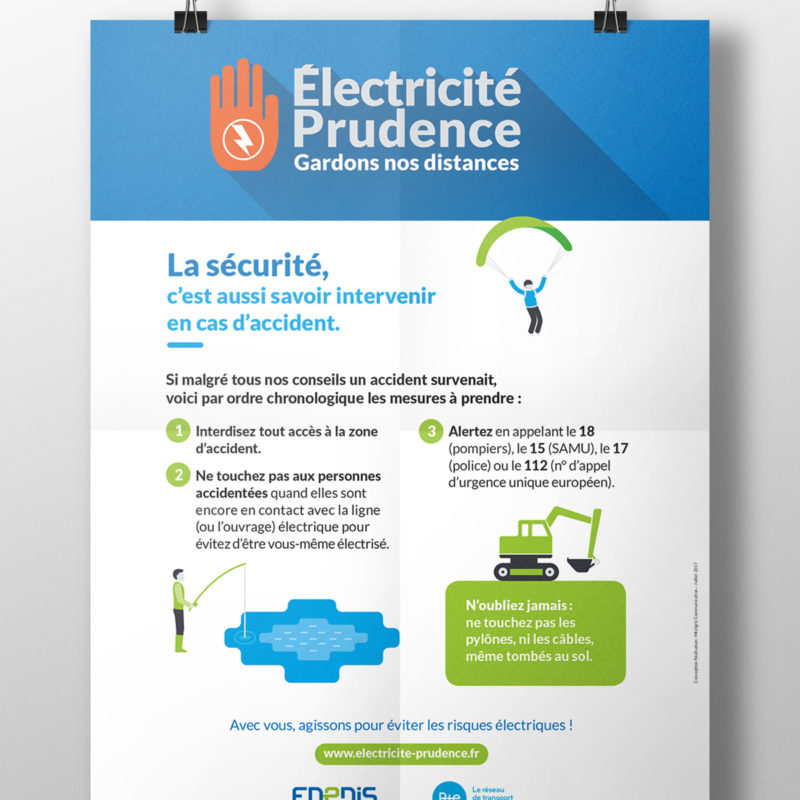 affiche_prudence